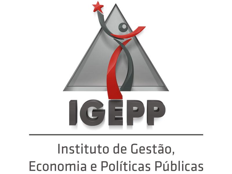 IGEPP