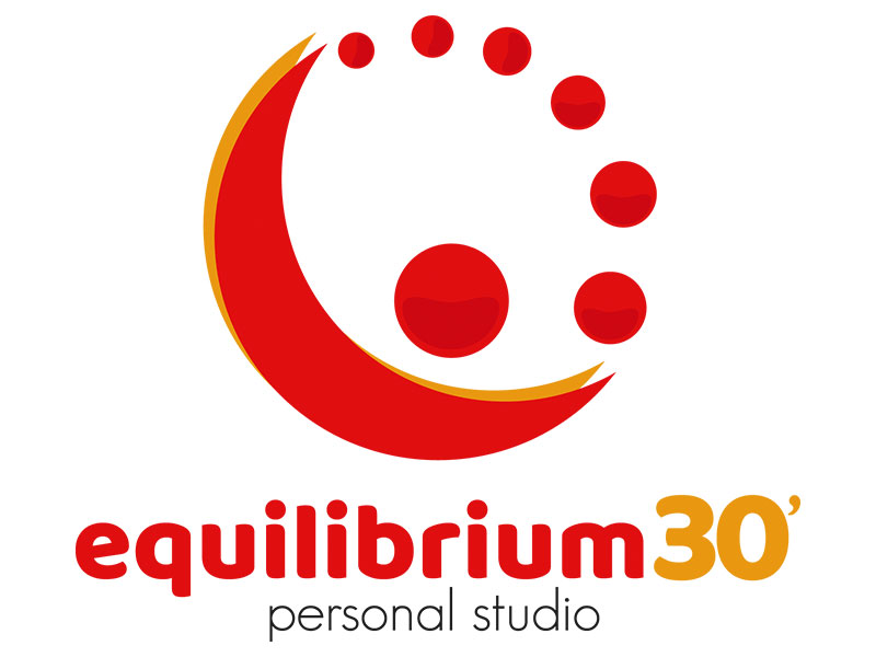 EQUILIBRIUM 30′